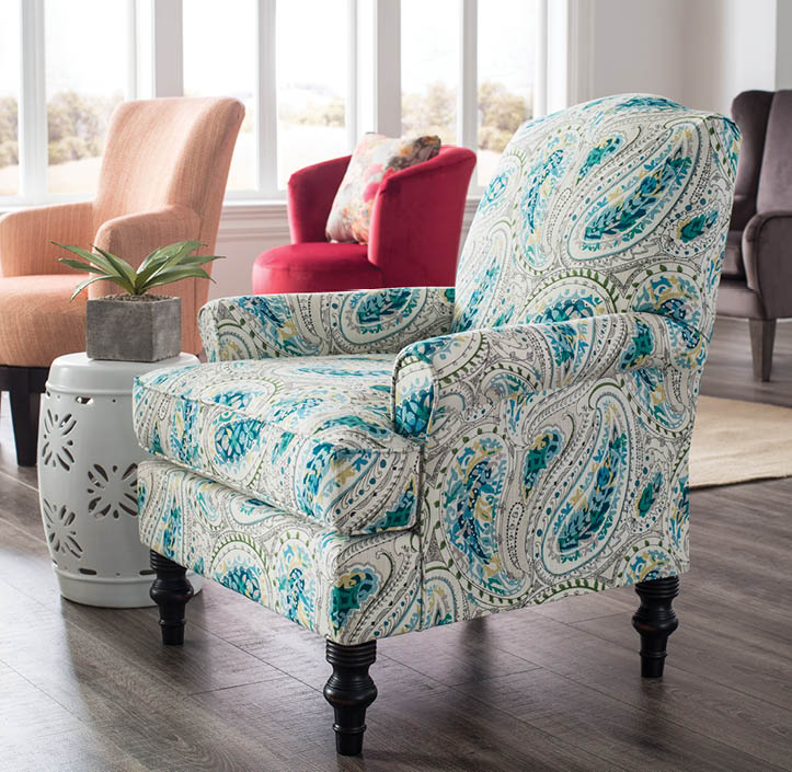 Room Store Furniture Locations: Our Beautiful Brands