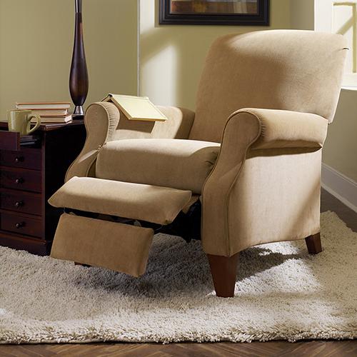 HIGH LEG RECLINERS & Hallu0027s Furniture | Sacramento Furniture Store | Roseville ... islam-shia.org
