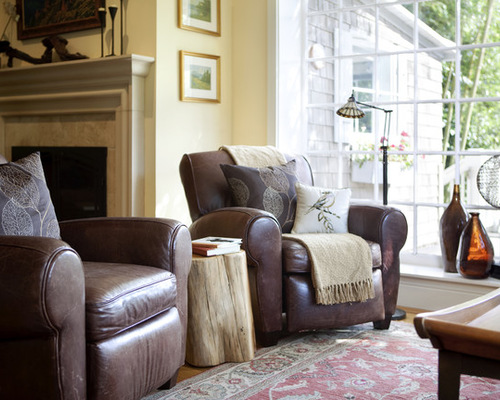 recliners | hall's furniture