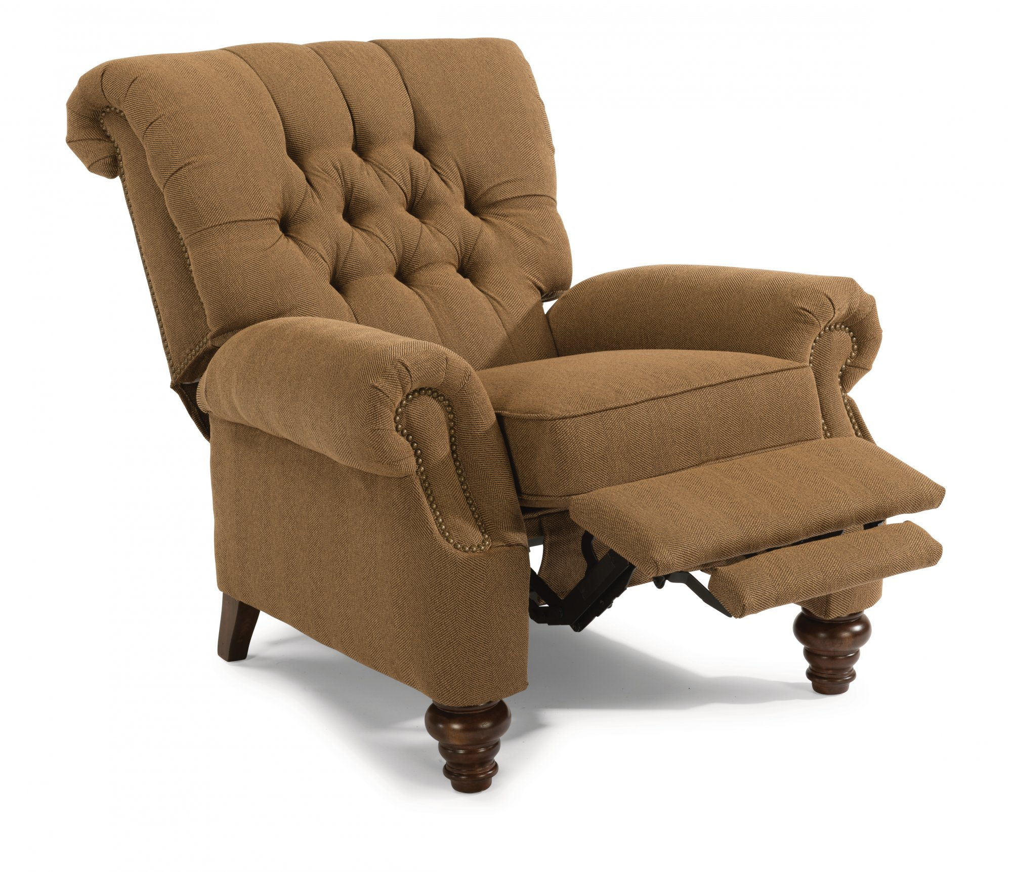 Recliners Hall S Furniture